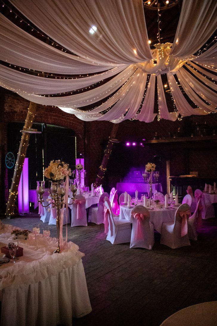 Hochzeit, Siekmeiers Hof Bad Oeynhausen